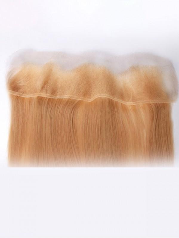 Front To Top Echthaar Haarteile